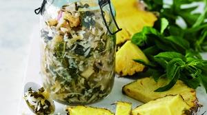 Read full article: Recipe: Classic Kimchi