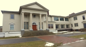 Read full article: City Council Approves Wausau Club Becoming Museum Of Contemporary Art