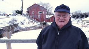 Read full article: Farm Historian Jerry Apps Shares His Father's Message: Never Curse The Rain