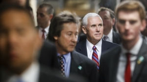 Read full article: Pence Touts ACA Replacement In Janesville