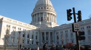 Read full article: Wisconsin Senate Approves Eliminating Treasurer's Office