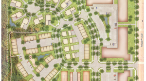 Read full article: Douglas County Draws In Developers With Design