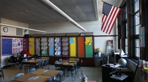 Read full article: Milwaukee Public Schools Will Bring Some Students Back Starting Next Week