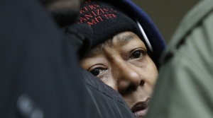 Read full article: Milwaukee Reaches Tentative Settlement In Fatal Shooting Of Dontre Hamilton