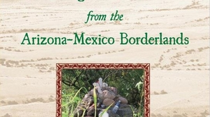 Read full article: The Death of Josseline: Immigration Stories from the Arizona-Mexico Borderlands by Margaret Regan