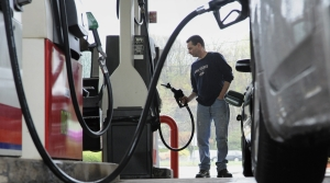Read full article: Wisconsin Gas Prices To Rise Through Spring, Forecast Says