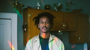 Read full article: Milwaukee's WebsterX Powers Through Pain On New Album