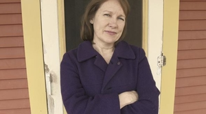 Read full article: Iris DeMent Brings Songs Of Russian Poet To Wisconsin