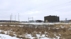 Read full article: Dane County Committee Postpones Decision On Enbridge Pumping Station