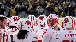 Read full article: What Do Changes In The Big Ten Mean For Badgers Football?