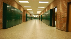 Read full article: State To Conduct 3-Year Study On Bullying