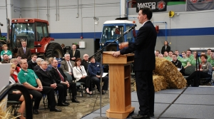 Read full article: Walker Alleges Timing Of John Doe Document Release Was Political