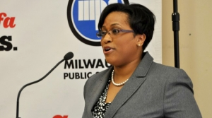 Read full article: Milwaukee Public Schools Appoints New Superintendent