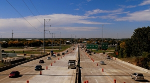 Read full article: Voters Approve Constitutional Amendment Creating New Rules For Transportation Fund