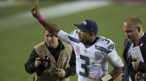 Read full article: Packers Lose To Seahawks In Overtime, Bringing Their Season To An End
