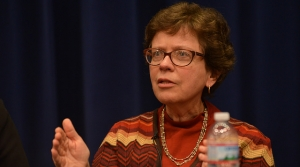 Read full article: UW-Madison Chancellor: Budget Will Lead Other Schools To 'Raid' Wisconsin Faculty