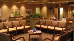 Read full article: Budget Would Change Medicare Reimbursement At Community Health Centers