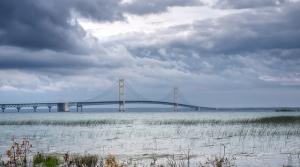 Read full article: Enbridge, Emergency Responders Plan Oil Spill Drill In Straits Of Mackinac