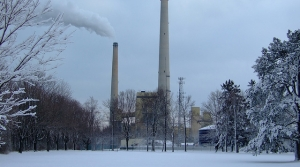 Read full article: EPA Delays Part Of Carbon Emissions Reduction Plan