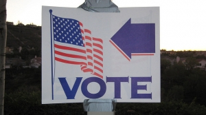 Read full article: 1 In 5 Voters Don't Know They'll Need ID At The Polls, Poll Finds
