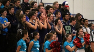 Read full article: WIAA Would Be Subject To Public Records Laws Under GOP Plan