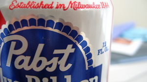 Read full article: New Owners Set To Bring Pabst Back To Milwaukee