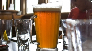 Read full article: Survey: Brown County Residents Binge Drink At Higher Rate Than State Average