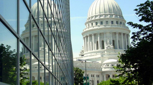 Read full article: Madison Will Let Residents Pay Property Taxes In Up To 4 Payments Starting In 2015