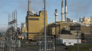 Read full article: Bay Front Power Plant In Northwestern Wisconsin Comes Back Online