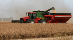 Read full article: New Farm Equipment Law Will Be Discussed At Presentation In Monroe County
