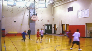 Read full article: American Cancer Society Pushes For More Physical Education In Wisconsin Schools