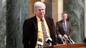 Read full article: Grothman Wins Race To Replace Petri In Congress
