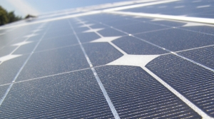 Read full article: Solar Users, Advocates Remain Optimistic About Energy's Future In Wisconsin