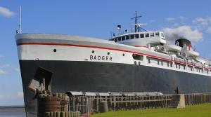 Read full article: Historic Ferry To No Longer Dump Coal Ash In Sail Lake Michigan