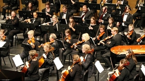 Read full article: Facing Curtain Call, Green Bay Symphony Orchestra Considers Alliance With Madison Group