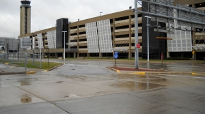 Read full article: Uber, Lyft Will Now Be Able To Serve Mitchell International Airport