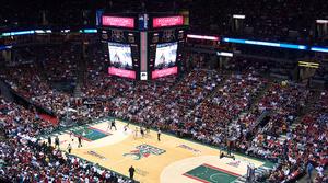 Read full article: Bucks Aim To Rebuild After Posting Worst Record In NBA Last Season