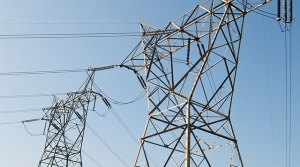Read full article: Regulators Approve Badger-Coulee Power Line