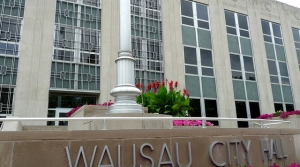 Read full article: Consultant Will Study Possible Overhaul Of Wausau's City Government