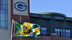 Read full article: Packers Beat Cowboys To Advance To Championship Game