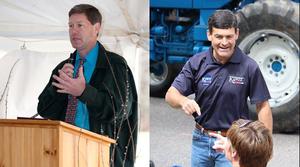 Read full article: Kind, Kurtz Clash In Final Debate Of Congressional Race
