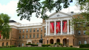 Read full article: UW-Madison Joins Program To Improve Health Care Using Big Data
