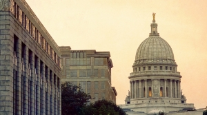 Read full article: State's Structural Deficit Increases To $1.8B