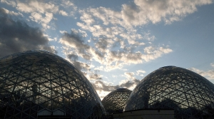 Read full article: Architects Call For Preservation Of Milwaukee's Domes