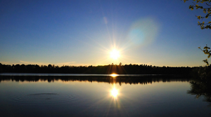 Read full article: U.S. Forest Service Releases New Climate Change Impact Report For Northwoods, UP