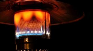 Read full article: As Temperatures Drop, Risk Of Carbon Monoxide Poisoning Rises