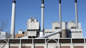 Read full article: State Utilities Commission Will Hold Public Hearing On Proposed Rate Changes
