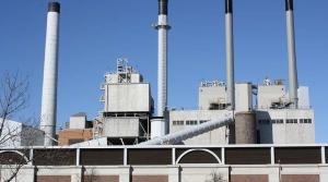 Read full article: Utilities Allowed To Begin Disconnecting Customers Behind On Bills Next Week