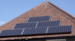 Read full article: Alliant Energy Seeks State Permission To Pay Less For Solar Energy From Customers