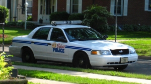 Read full article: Beloit Police Ask Residents To Volunteer To Have Their Homes Searched For Guns